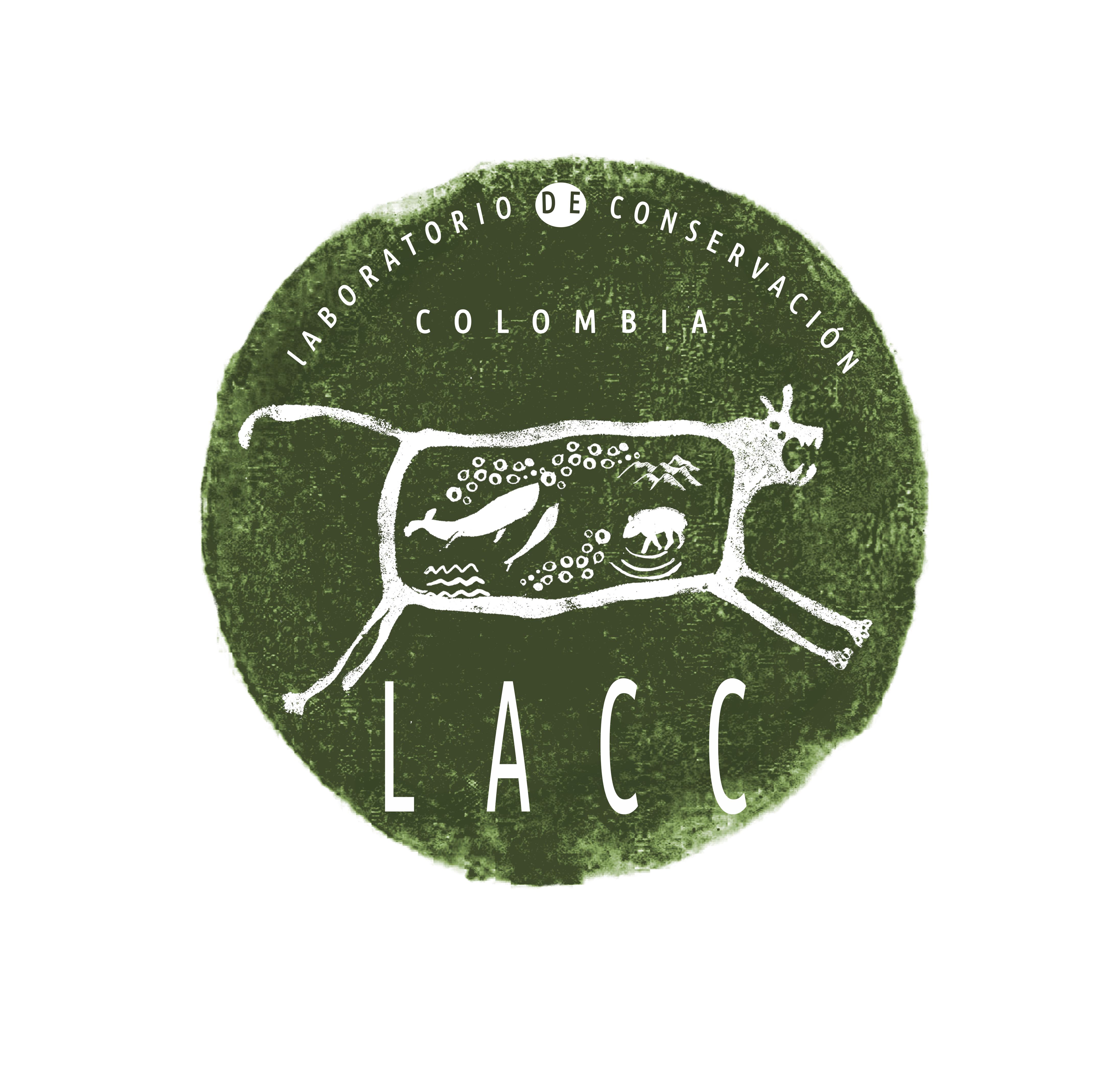 Fundación Laboratorio de Conservación – Colombia
